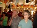 Fotoalbum Merke Easterwierrum, 129, Merke 2008
