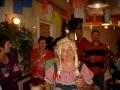 Fotoalbum Merke Easterwierrum, 132, Merke 2008