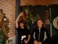 Fotoalbum Merke Easterwierrum, 133, Merke 2008