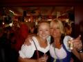 Fotoalbum Merke Easterwierrum, 137, Merke 2008