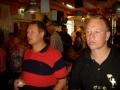 Fotoalbum Merke Easterwierrum, 140, Merke 2008