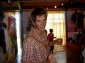 Fotoalbum Merke Easterwierrum, 143, Merke 2008