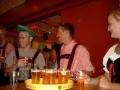 Fotoalbum Merke Easterwierrum, 152, Merke 2008