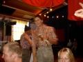 Fotoalbum Merke Easterwierrum, 155, Merke 2008