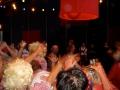Fotoalbum Merke Easterwierrum, 160, Merke 2008