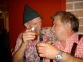 Fotoalbum Merke Easterwierrum, 171, Merke 2008