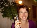 Fotoalbum Merke Easterwierrum, 175, Merke 2008