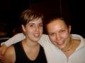 Fotoalbum Merke Easterwierrum, 176, Merke 2008