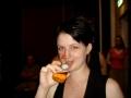 Fotoalbum Merke Easterwierrum, 177, Merke 2008