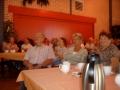 Fotoalbum Merke Easterwierrum, 197, Merke 2008
