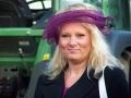 Fotoalbum Merke Easterwierrum, 012, Merke 2009