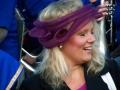Fotoalbum Merke Easterwierrum, 016, Merke 2009