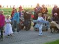 Fotoalbum Merke Easterwierrum, 019, Merke 2009