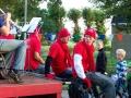 Fotoalbum Merke Easterwierrum, 020, Merke 2009