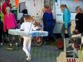 Fotoalbum Merke Easterwierrum, 022, Merke 2009