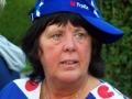 Fotoalbum Merke Easterwierrum, 023, Merke 2009
