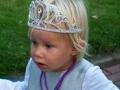 Fotoalbum Merke Easterwierrum, 024, Merke 2009