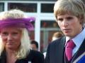 Fotoalbum Merke Easterwierrum, 029, Merke 2009