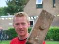 Fotoalbum Merke Easterwierrum, 034, Merke 2009