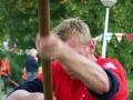 Fotoalbum Merke Easterwierrum, 035, Merke 2009
