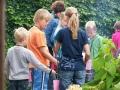 Fotoalbum Merke Easterwierrum, 036, Merke 2009