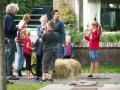 Fotoalbum Merke Easterwierrum, 038, Merke 2009