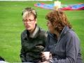 Fotoalbum Merke Easterwierrum, 040, Merke 2009