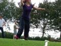 Fotoalbum Merke Easterwierrum, 056, Merke 2009