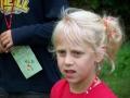 Fotoalbum Merke Easterwierrum, 062, Merke 2009
