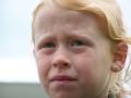 Fotoalbum Merke Easterwierrum, 070, Merke 2009