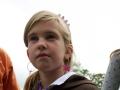 Fotoalbum Merke Easterwierrum, 071, Merke 2009