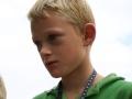 Fotoalbum Merke Easterwierrum, 073, Merke 2009
