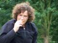 Fotoalbum Merke Easterwierrum, 078, Merke 2009