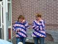 Fotoalbum Merke Easterwierrum, 084, Merke 2009