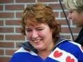 Fotoalbum Merke Easterwierrum, 086, Merke 2009