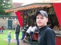 Fotoalbum Merke Easterwierrum, 091, Merke 2009