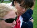 Fotoalbum Merke Easterwierrum, 098, Merke 2009