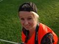 Fotoalbum Merke Easterwierrum, 103, Merke 2009