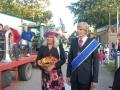 Fotoalbum Merke Easterwierrum, 143, Merke 2009