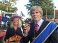 Fotoalbum Merke Easterwierrum, 144, Merke 2009