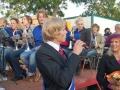 Fotoalbum Merke Easterwierrum, 146, Merke 2009
