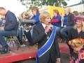Fotoalbum Merke Easterwierrum, 147, Merke 2009
