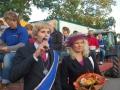 Fotoalbum Merke Easterwierrum, 150, Merke 2009
