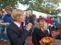 Fotoalbum Merke Easterwierrum, 151, Merke 2009