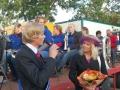Fotoalbum Merke Easterwierrum, 155, Merke 2009