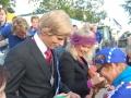 Fotoalbum Merke Easterwierrum, 161, Merke 2009