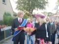 Fotoalbum Merke Easterwierrum, 182, Merke 2009