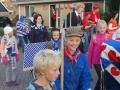 Fotoalbum Merke Easterwierrum, 193, Merke 2009
