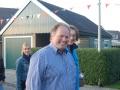 Fotoalbum Merke Easterwierrum, 200, Merke 2009