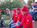 Fotoalbum Merke Easterwierrum, 207, Merke 2009